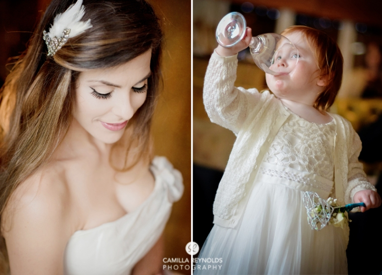 Camilla Reynolds wedding photographer Cotswolds South West UK (50)