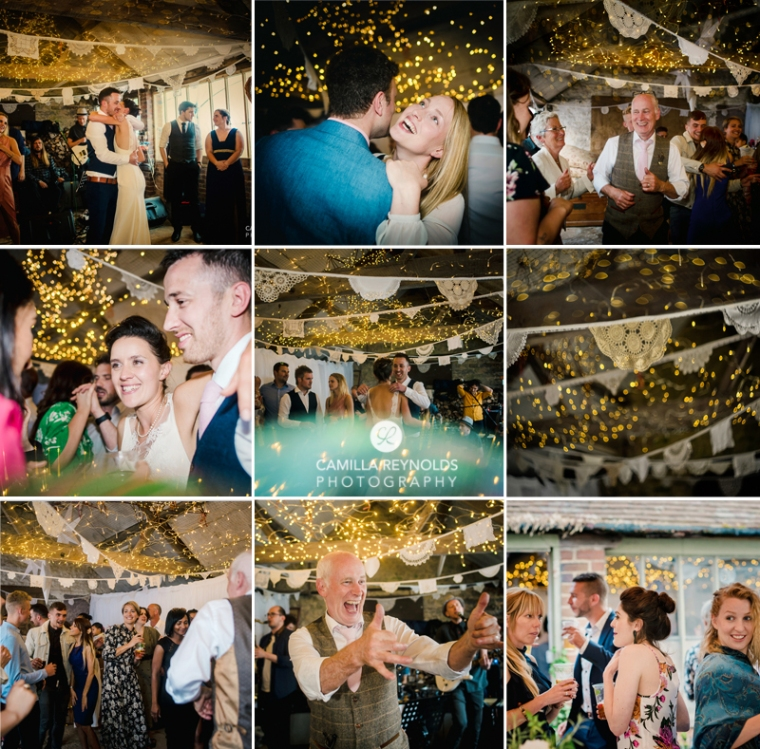 Camilla Reynolds wedding photographer Cotswolds South West UK (64)