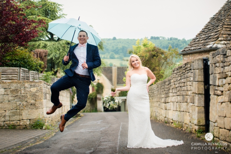 Cotswold wedding The Painswick Camilla Reynolds Photography (1)
