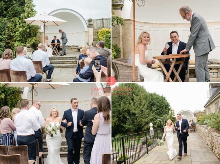 Cotswold wedding The Painswick Camilla Reynolds Photography (10)