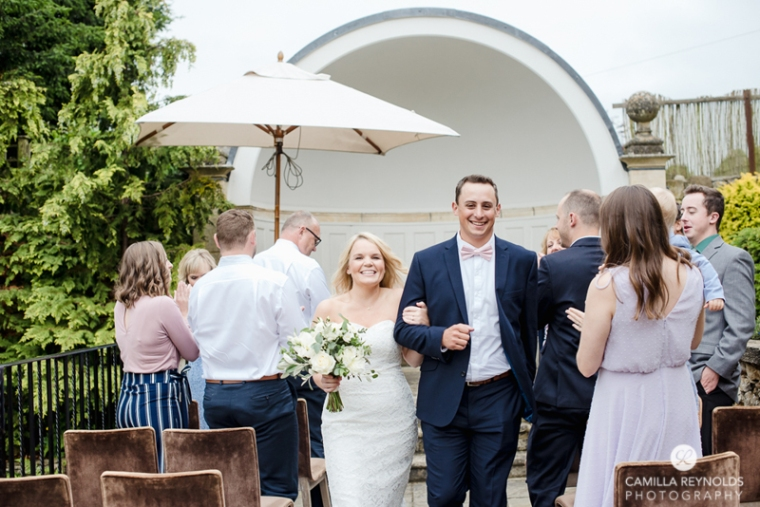 Cotswold wedding The Painswick Camilla Reynolds Photography (11)