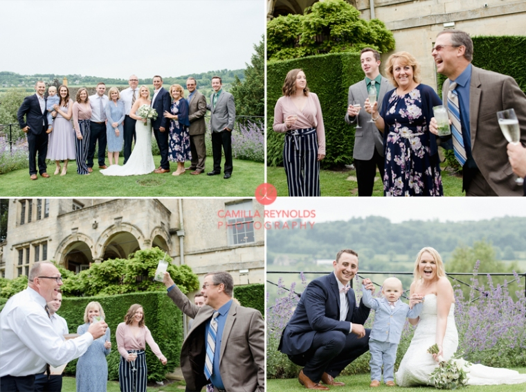 Cotswold wedding The Painswick Camilla Reynolds Photography (14)