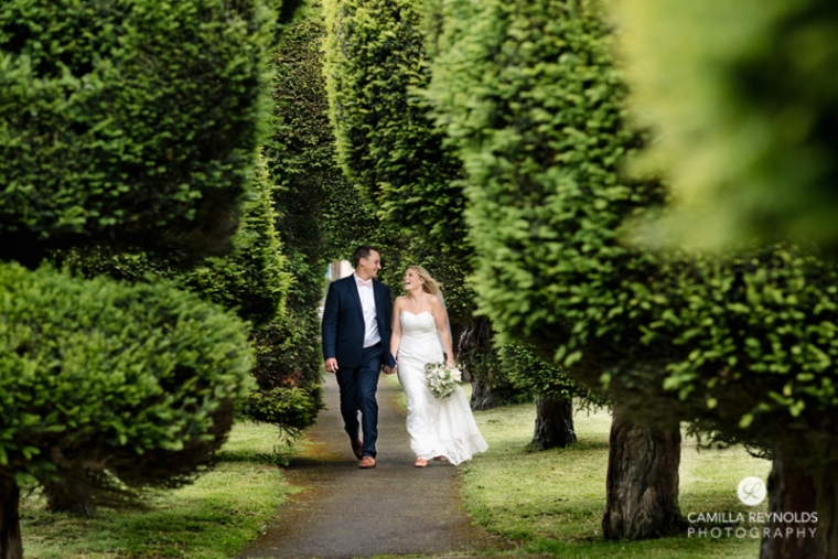 Cotswold wedding The Painswick Camilla Reynolds Photography (15)