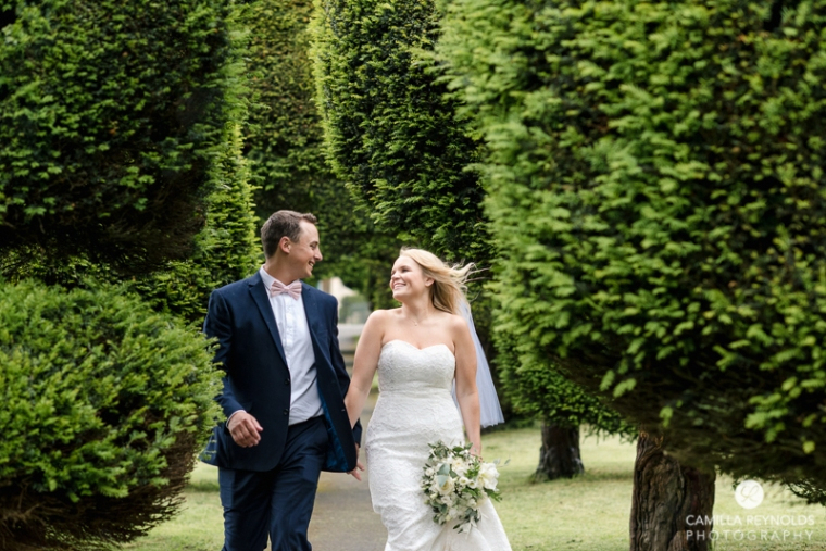 Cotswold wedding The Painswick Camilla Reynolds Photography (16)
