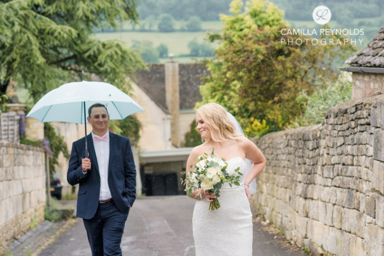 Cotswold wedding The Painswick Camilla Reynolds Photography (17)