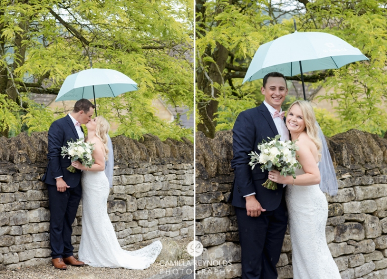 Cotswold wedding The Painswick Camilla Reynolds Photography (18)