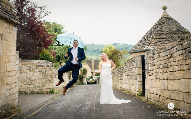 Cotswold wedding The Painswick Camilla Reynolds Photography (19)