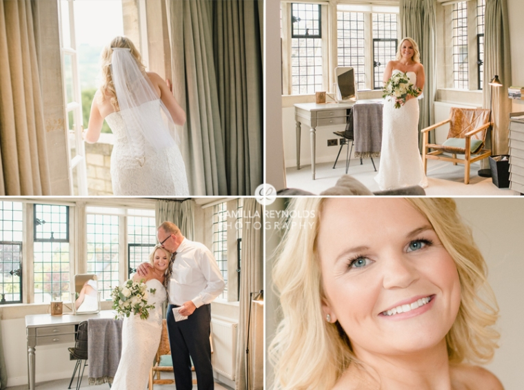 Cotswold wedding The Painswick Camilla Reynolds Photography (2)