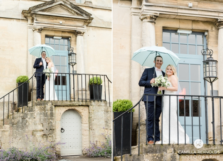 Cotswold wedding The Painswick Camilla Reynolds Photography (20)