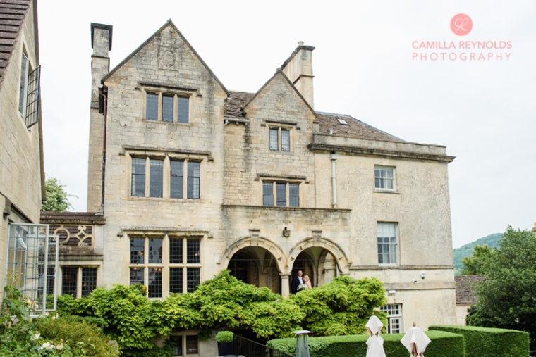 Cotswold wedding The Painswick Camilla Reynolds Photography (21)