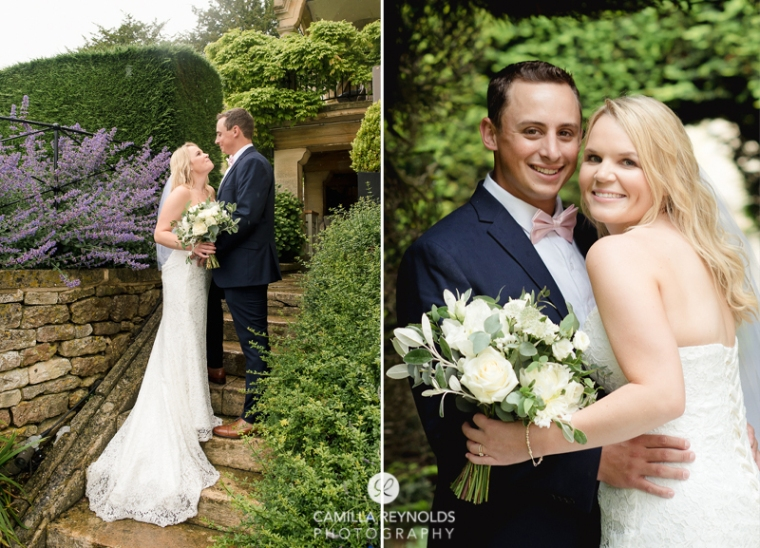 Cotswold wedding The Painswick Camilla Reynolds Photography (22)
