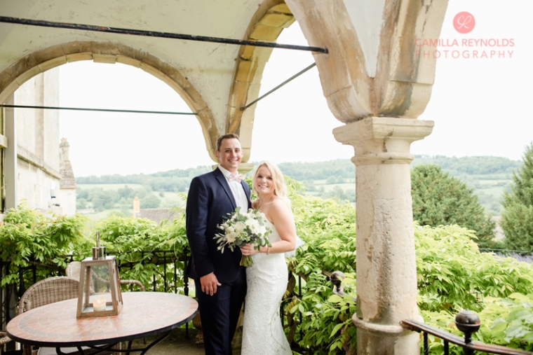 Cotswold wedding The Painswick Camilla Reynolds Photography (23)