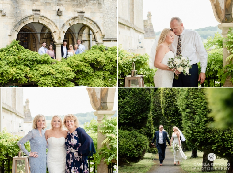 Cotswold wedding The Painswick Camilla Reynolds Photography (24)