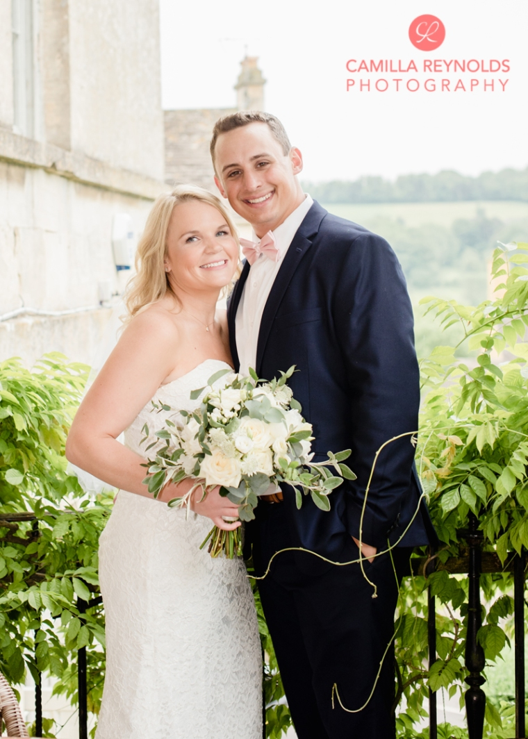 Cotswold wedding The Painswick Camilla Reynolds Photography (25)