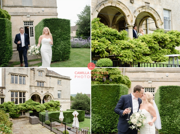 Cotswold wedding The Painswick Camilla Reynolds Photography (26)