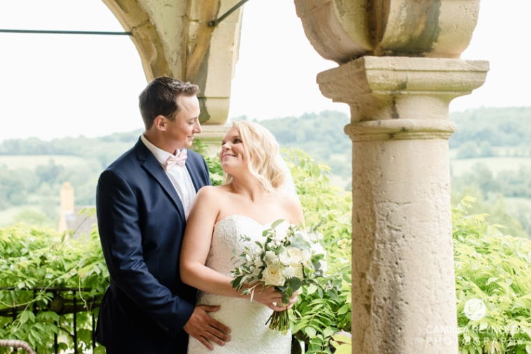 Cotswold wedding The Painswick Camilla Reynolds Photography (27)