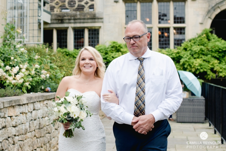 Cotswold wedding The Painswick Camilla Reynolds Photography (3)
