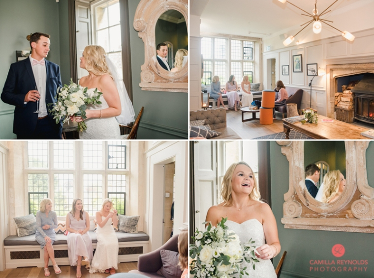 Cotswold wedding The Painswick Camilla Reynolds Photography (30)