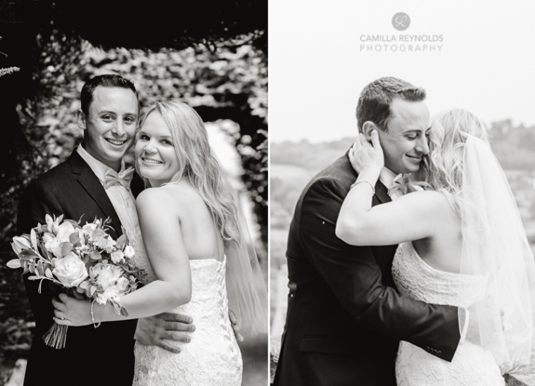 Cotswold wedding The Painswick Camilla Reynolds Photography (31)