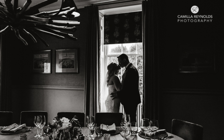 Cotswold wedding The Painswick Camilla Reynolds Photography (32)
