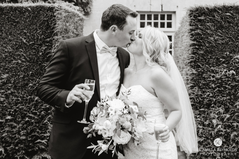 Cotswold wedding The Painswick Camilla Reynolds Photography (35)