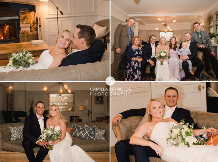 Cotswold wedding The Painswick Camilla Reynolds Photography (36)