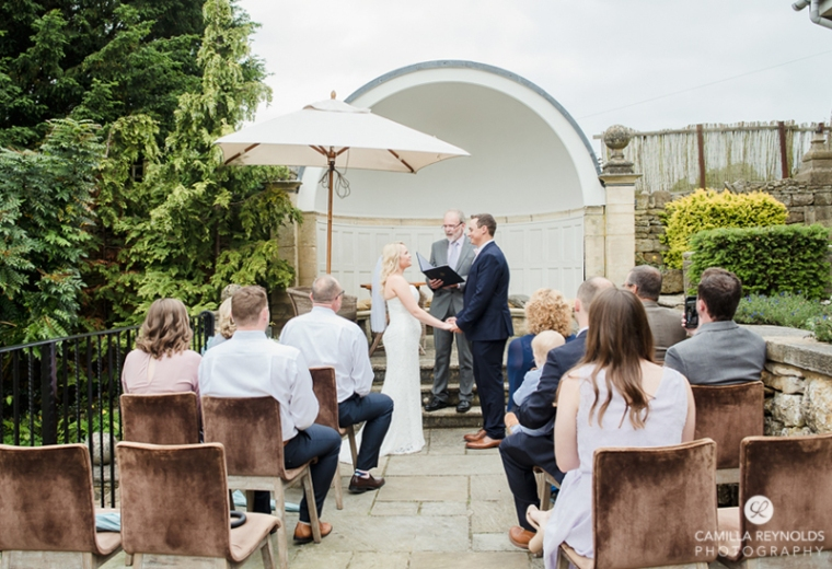 Cotswold wedding The Painswick Camilla Reynolds Photography (5)