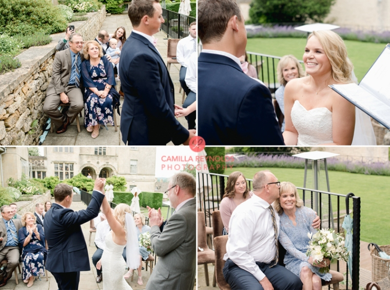 Cotswold wedding The Painswick Camilla Reynolds Photography (6)