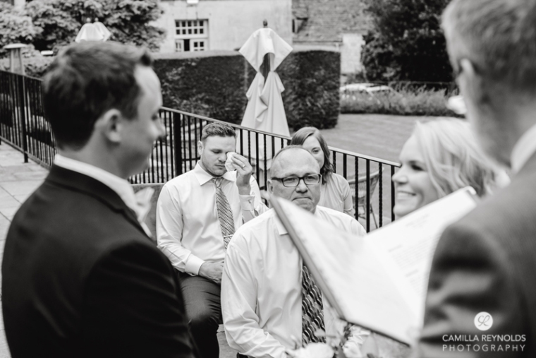 Cotswold wedding The Painswick Camilla Reynolds Photography (7)