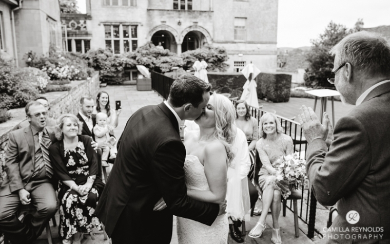 Cotswold wedding The Painswick Camilla Reynolds Photography (8)