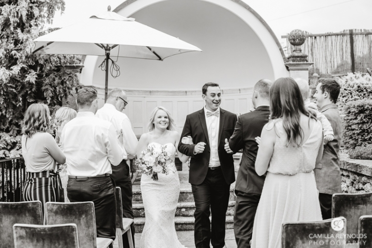 Cotswold wedding The Painswick Camilla Reynolds Photography (9)