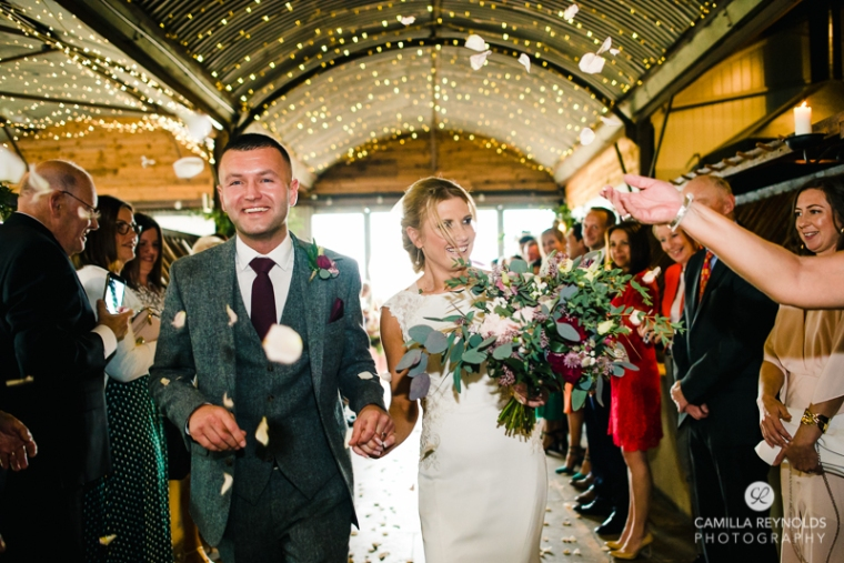 Stone Barn wedding photography Cotswolds (14)