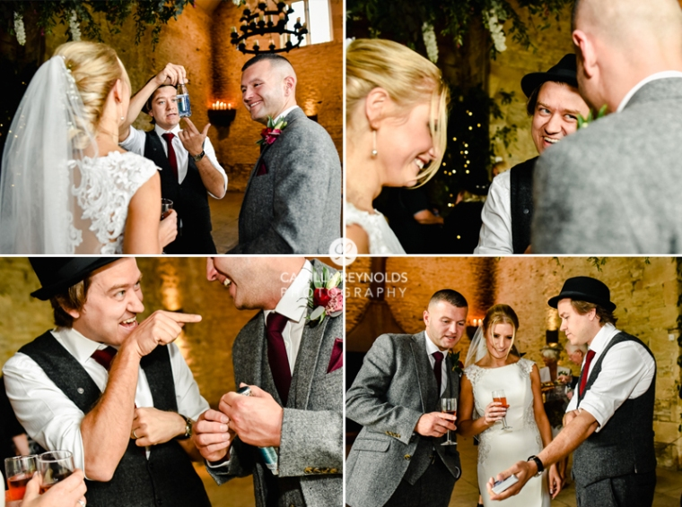 Stone Barn wedding photography Cotswolds (17)
