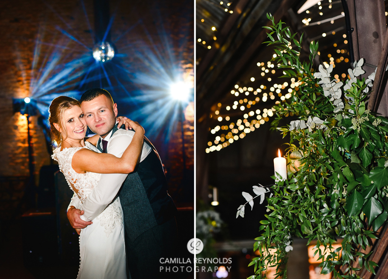 Stone Barn wedding photography Cotswolds (34)