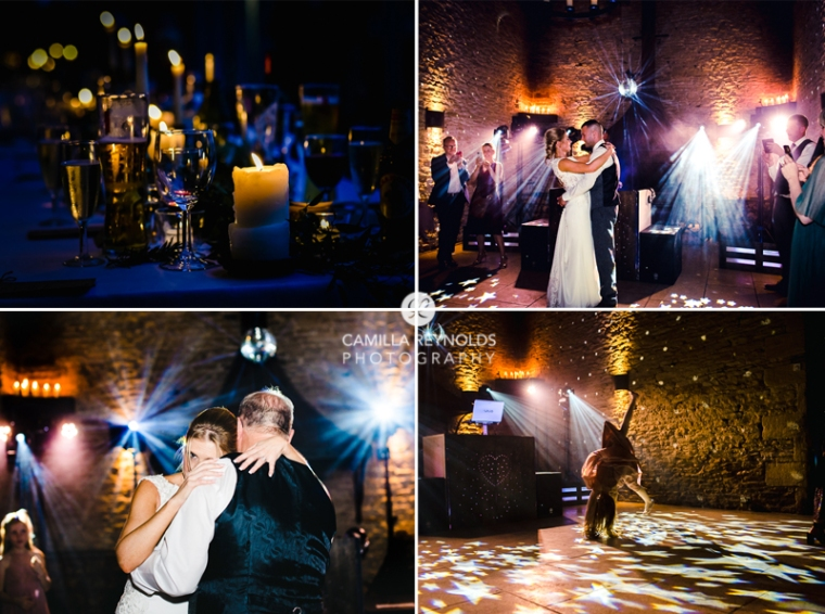 Stone Barn wedding photography Cotswolds (36)