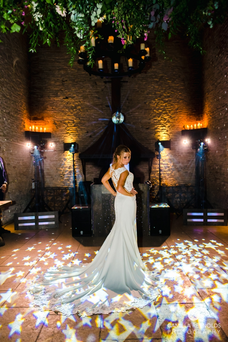 Stone Barn wedding photography Cotswolds (37)