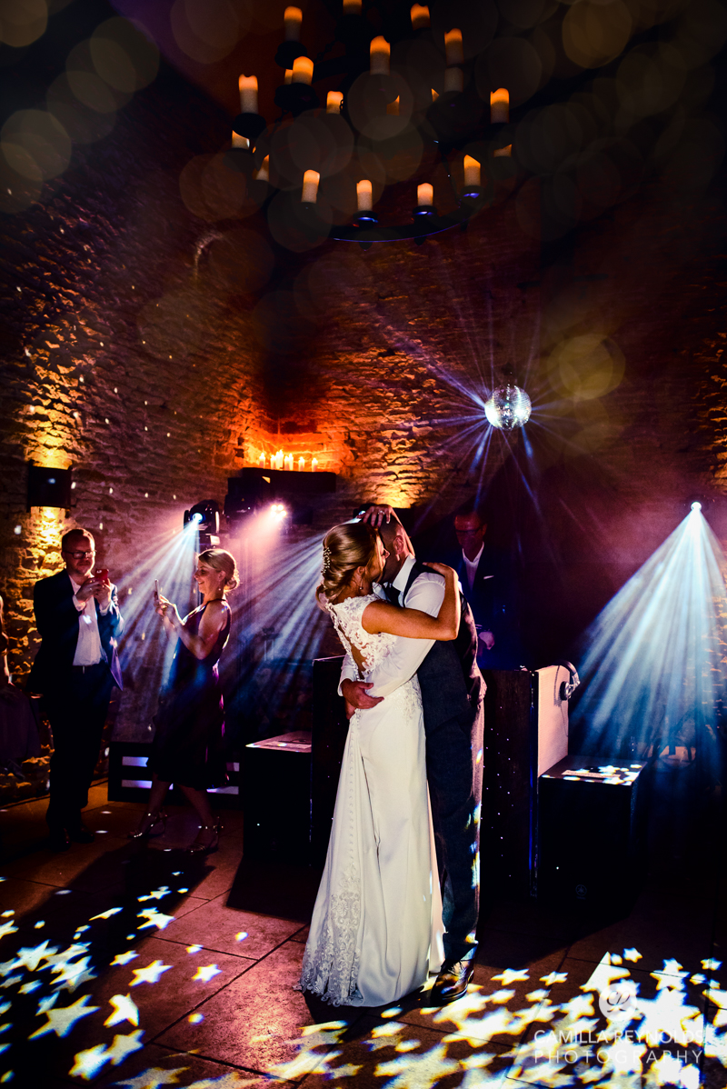 Stone Barn wedding photography Cotswolds (39)