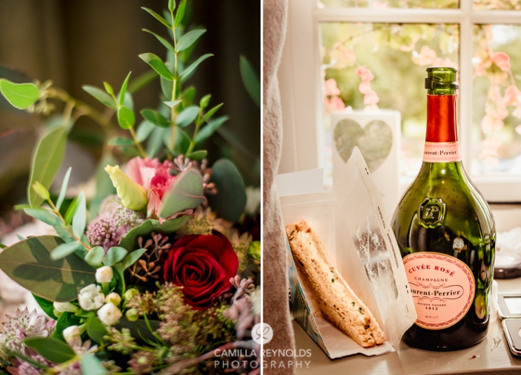 Stone Barn wedding photography Cotswolds (5)