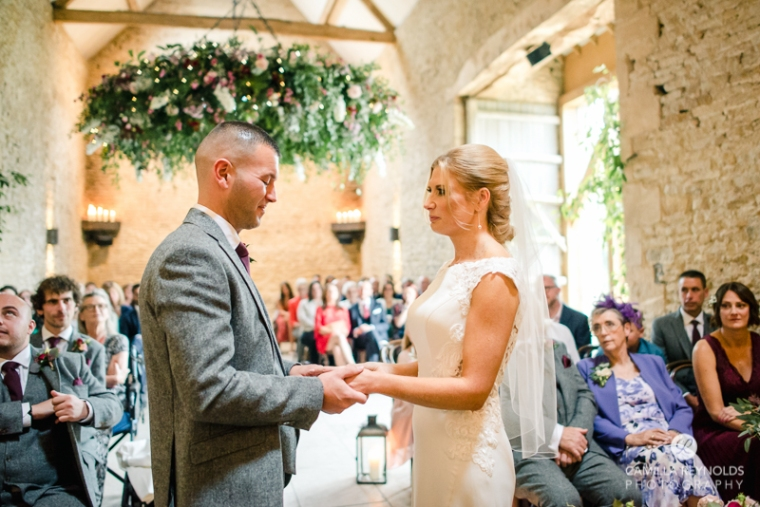 Stone Barn wedding photography Cotswolds (9)