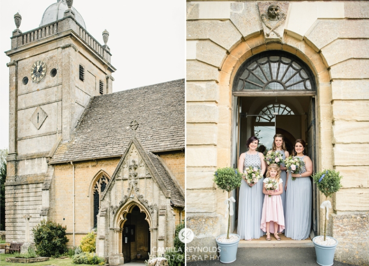 cotswold wedding photography Cripps Barn (1)