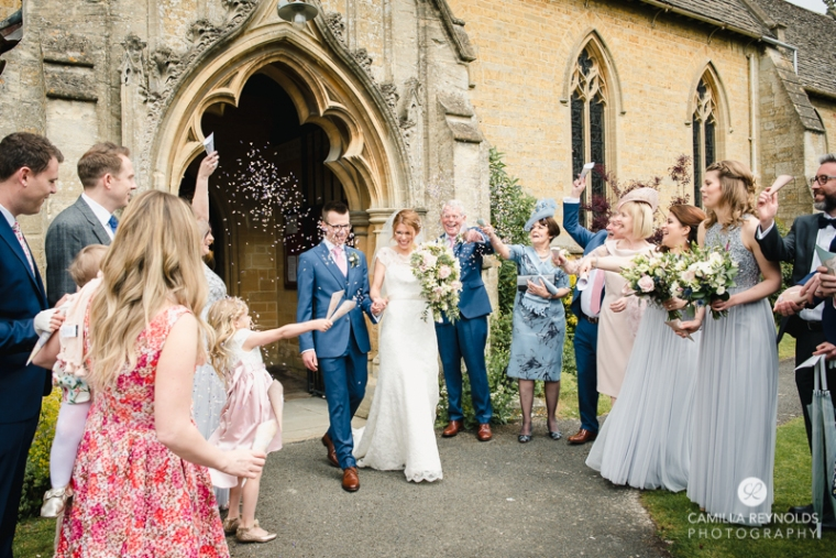 cotswold wedding photography Cripps Barn (10)