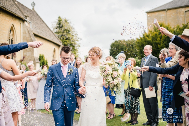 cotswold wedding photography Cripps Barn (11)