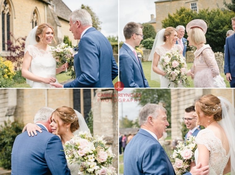 cotswold wedding photography Cripps Barn (13)