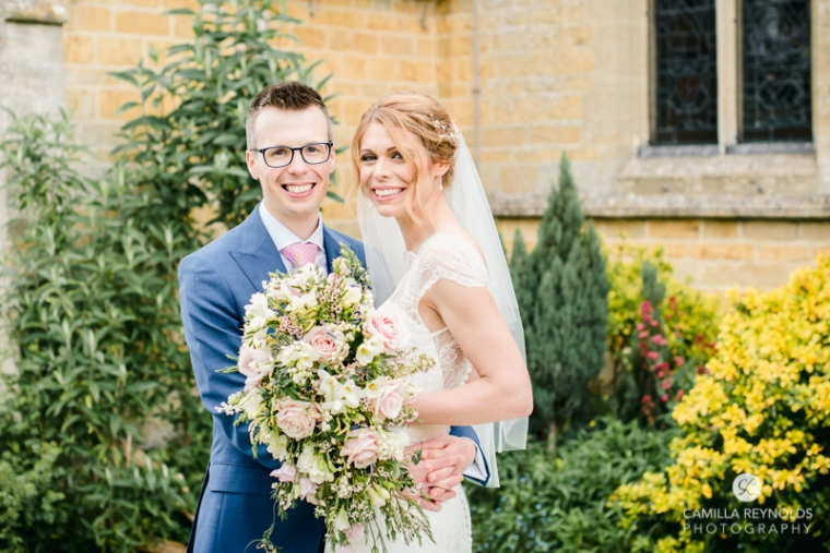 cotswold wedding photography Cripps Barn (15)