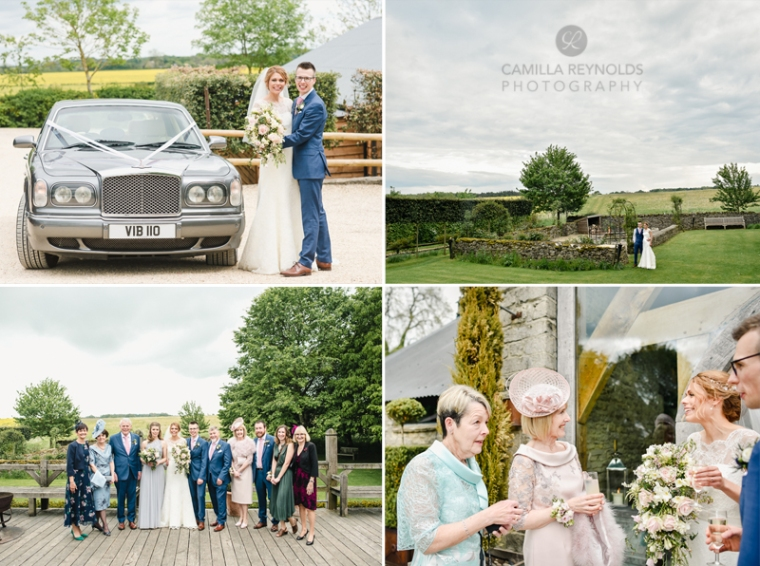 cotswold wedding photography Cripps Barn (16)
