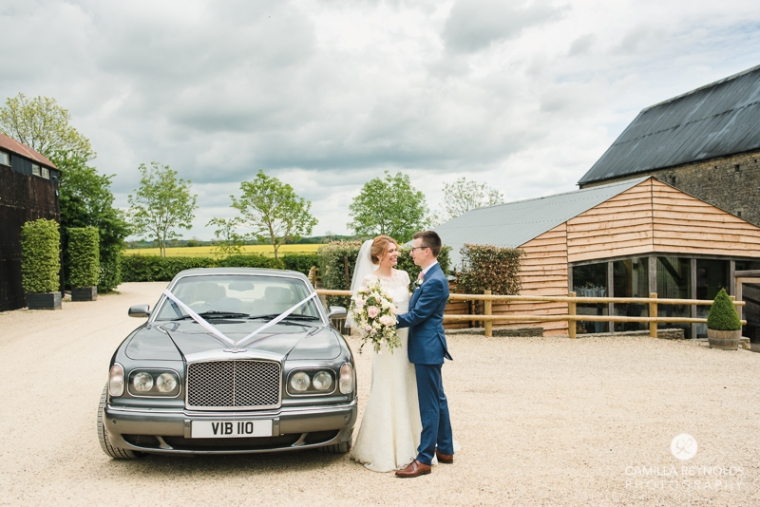 cotswold wedding photography Cripps Barn (17)