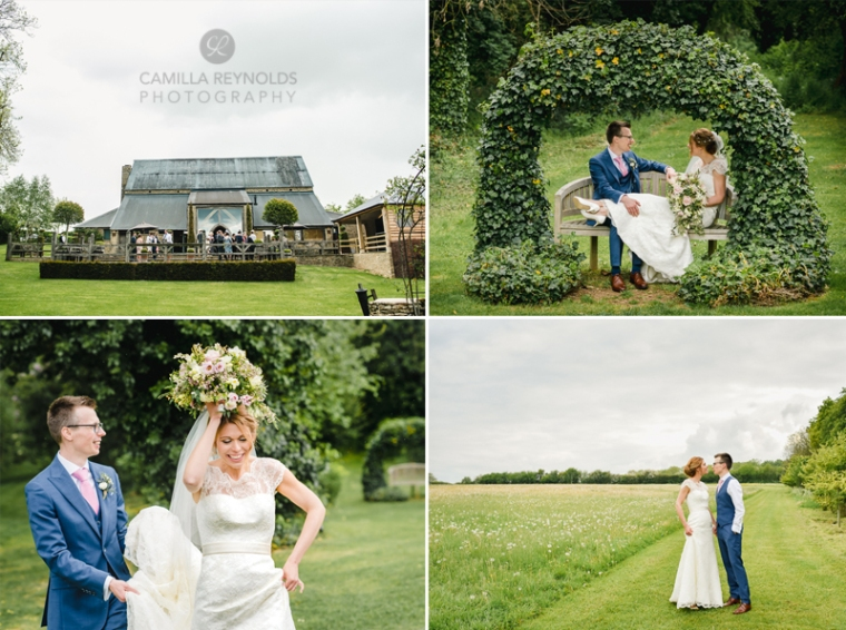 cotswold wedding photography Cripps Barn (18)