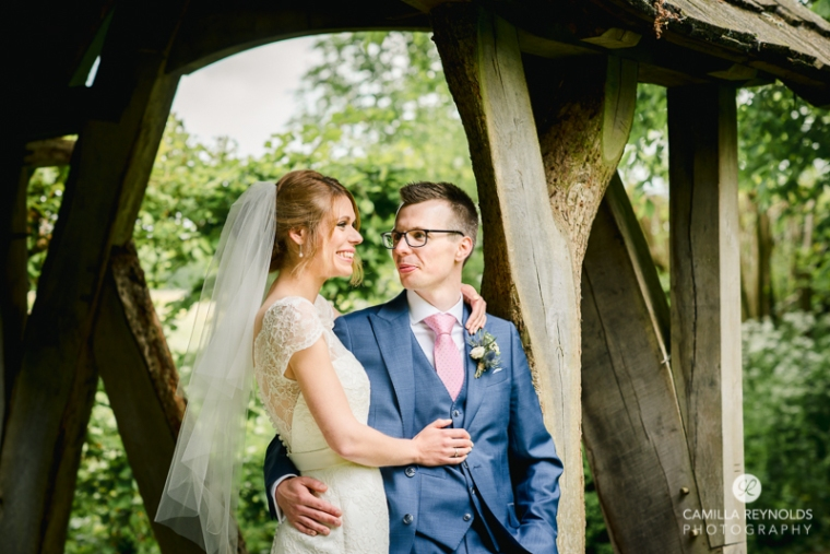 cotswold wedding photography Cripps Barn (21)
