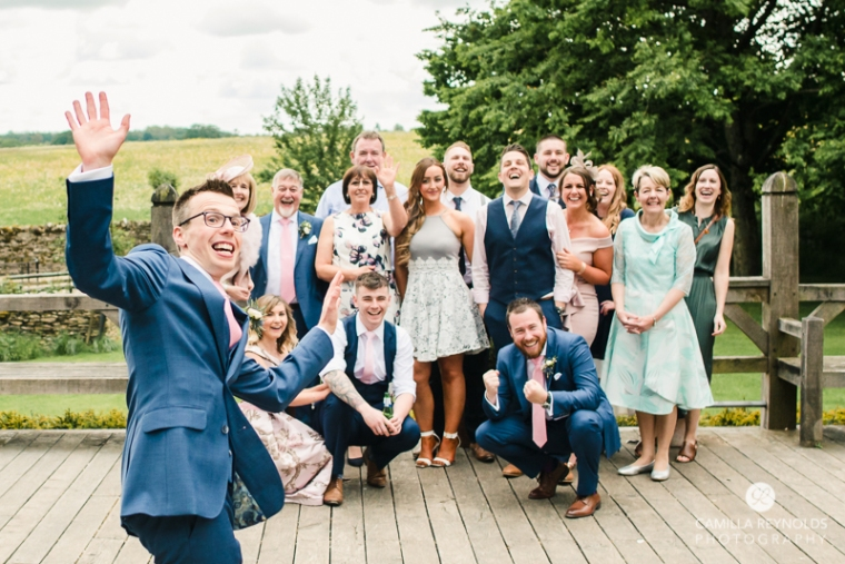 cotswold wedding photography Cripps Barn (23)