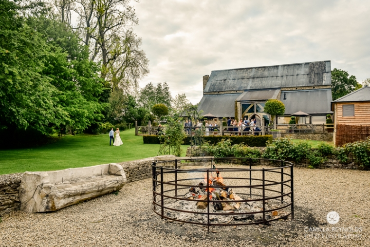 cotswold wedding photography Cripps Barn (24)